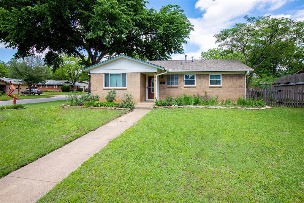 212 Huitt  Lane, Euless, Texas 76040 - Acquisto Real Estate best mckinney realtor hannah ewing stonebridge ranch expert