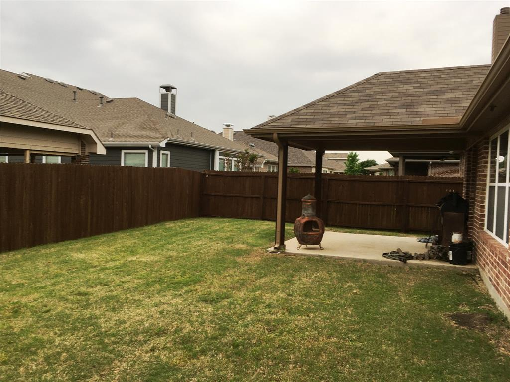 5717 Wilford  Drive, McKinney, Texas 75070 - acquisto real estate best investor home specialist mike shepherd relocation expert