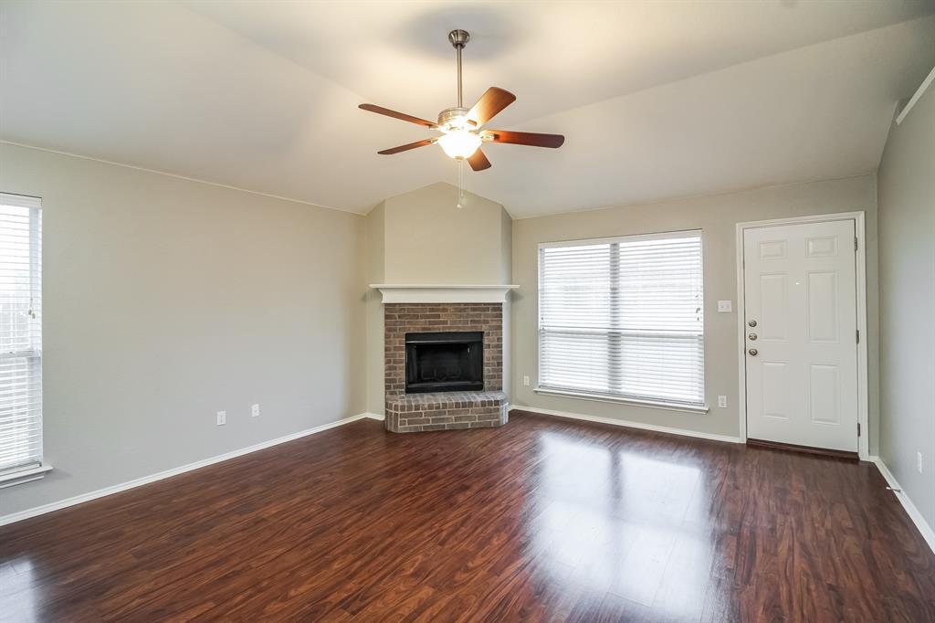 7304 Diamond Springs  Trail, Fort Worth, Texas 76123 - Acquisto Real Estate best mckinney realtor hannah ewing stonebridge ranch expert