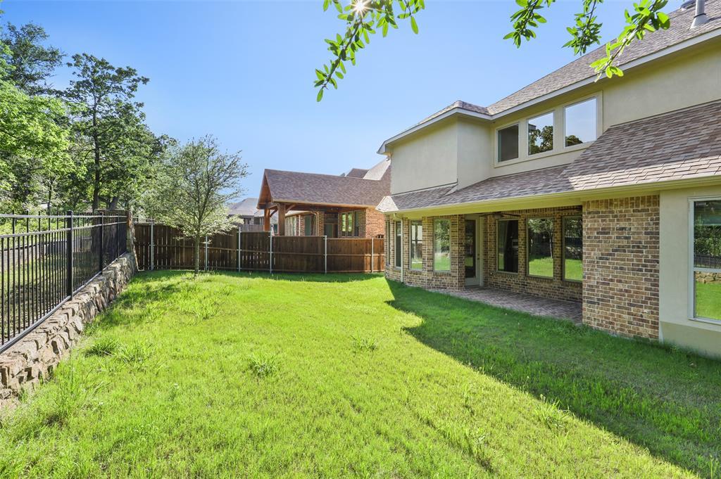 10905 Autumn Leaf  Court, Flower Mound, Texas 76226 - acquisto real estate best real estate follow up system katy mcgillen