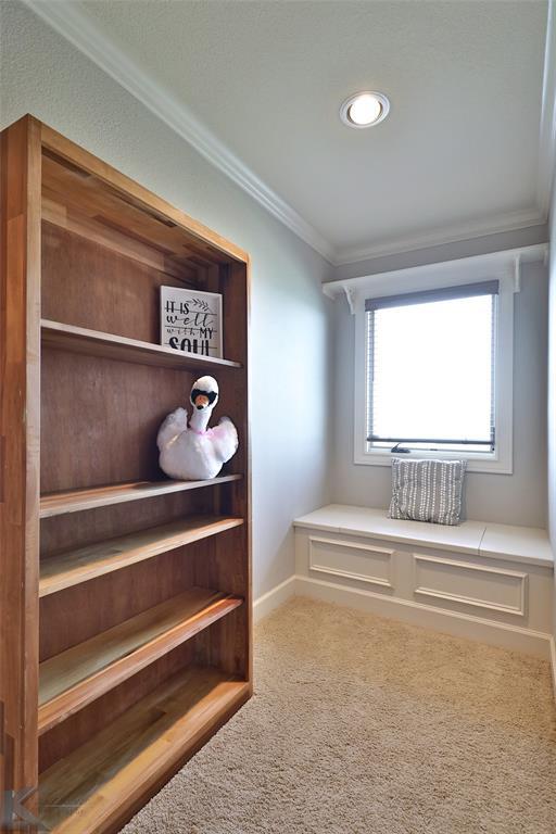 274 Edge Cliff  Court, Abilene, Texas 79606 - acquisto real estate best listing photos hannah ewing mckinney real estate expert