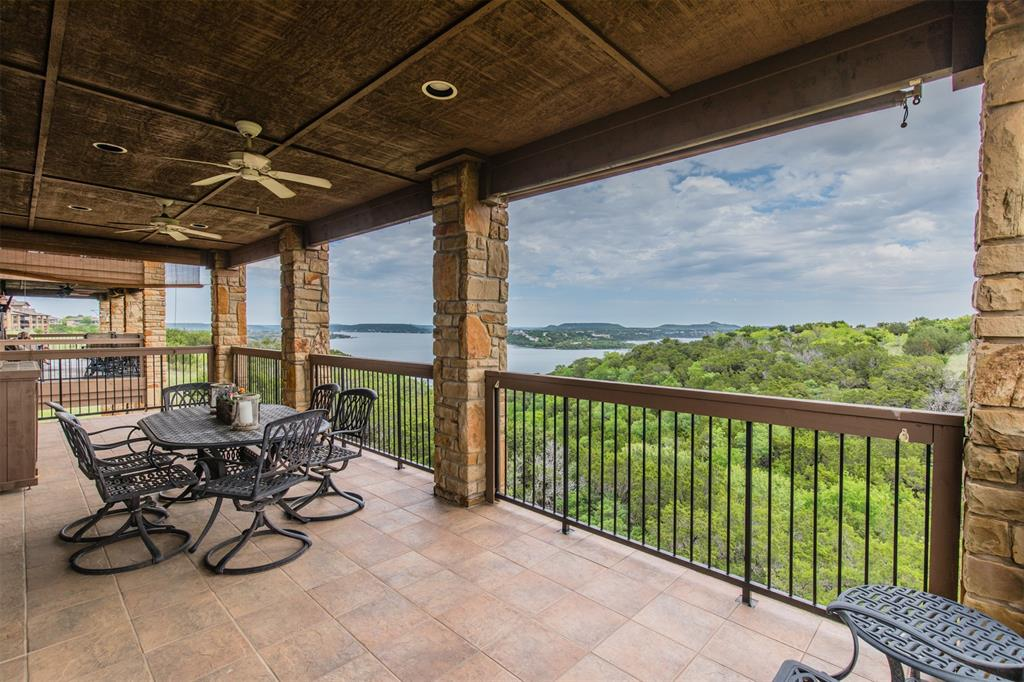 903 Eagle  Point, Possum Kingdom Lake, Texas 76449 - Acquisto Real Estate best plano realtor mike Shepherd home owners association expert
