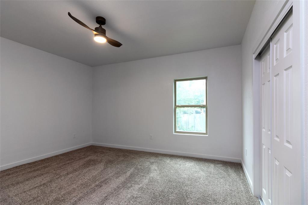 3711 Sidney  Street, Dallas, Texas 75210 - acquisto real estate best designer and realtor hannah ewing kind realtor