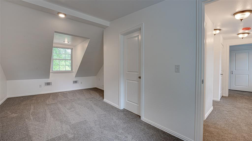 921 Bradleys  Bend, Tool, Texas 75143 - acquisto real estate best listing photos hannah ewing mckinney real estate expert