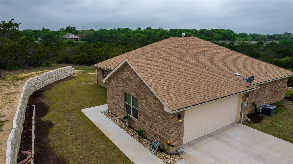 2465 Sunfish  Point, Bluff Dale, Texas 76433 - acquisto real estate best real estate follow up system katy mcgillen