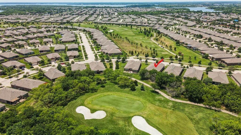 7110 Marsalis  Lane, Frisco, Texas 75036 - Acquisto Real Estate best mckinney realtor hannah ewing stonebridge ranch expert