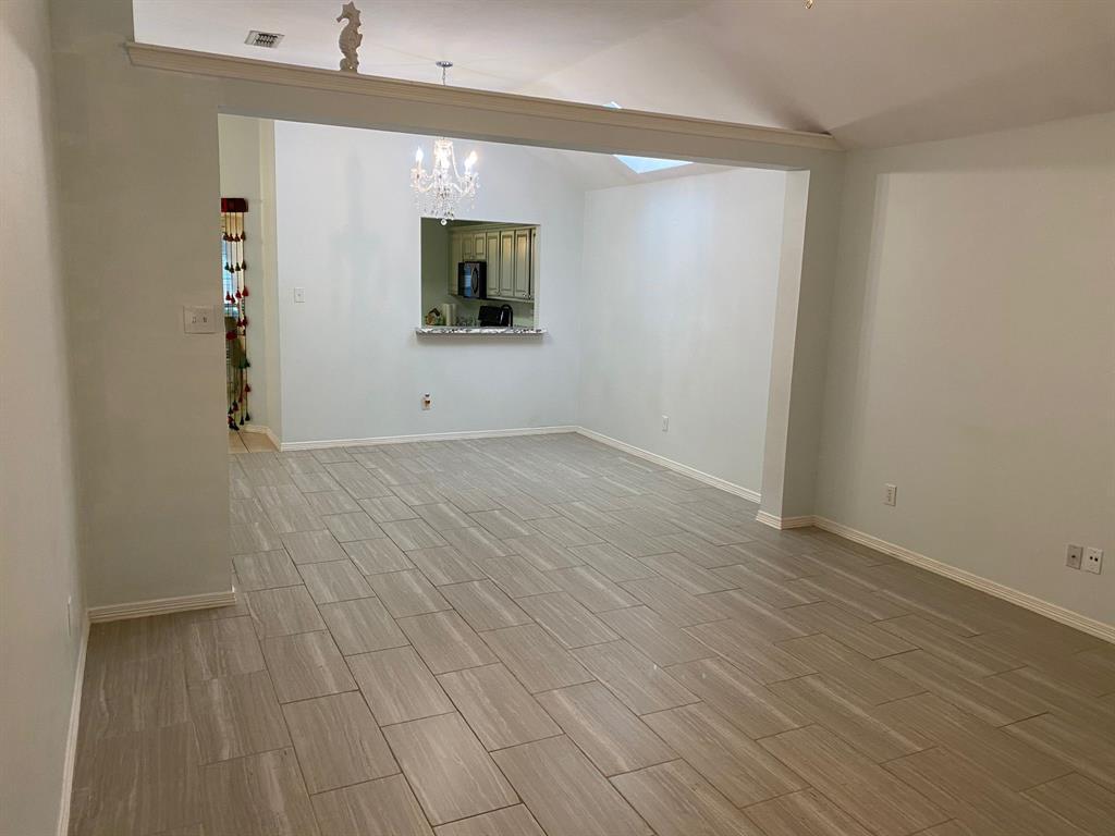 5503 Alta Verde  Circle, Arlington, Texas 76017 - acquisto real estate best prosper realtor susan cancemi windfarms realtor