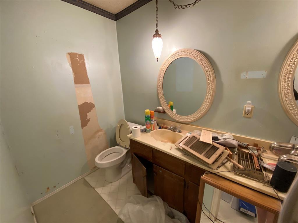 1620 High Ridge  Road, Benbrook, Texas 76126 - acquisto real estate best realtor dallas texas linda miller agent for cultural buyers