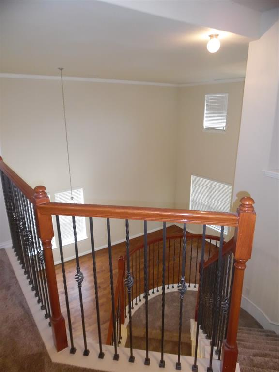 8665 Robertson  Drive, Frisco, Texas 75036 - acquisto real estate best designer and realtor hannah ewing kind realtor