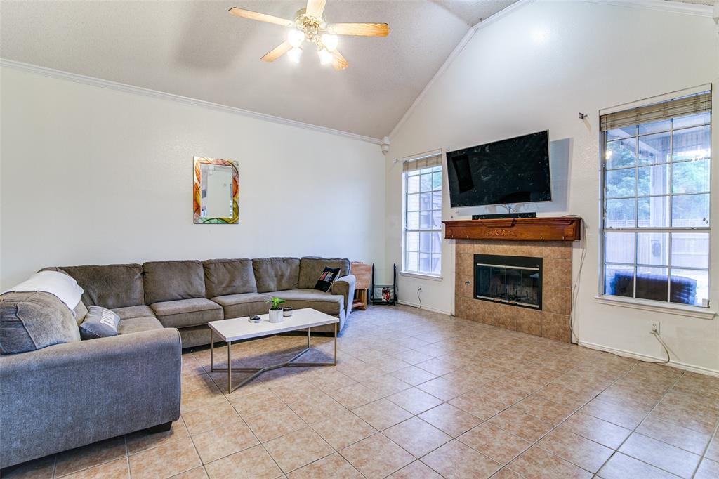 2214 Harborview  Boulevard, Rowlett, Texas 75088 - acquisto real estate best highland park realtor amy gasperini fast real estate service
