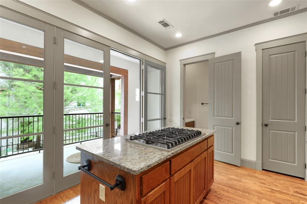 4406 Bowser  Avenue, Dallas, Texas 75219 - acquisto real estate best real estate company in frisco texas real estate showings