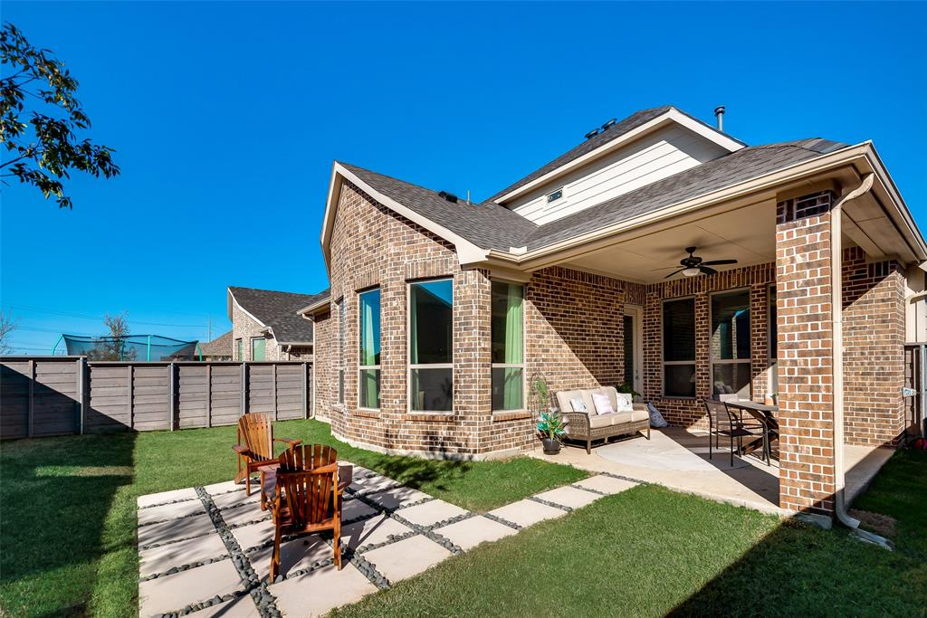 804 Field  Crossing, Little Elm, Texas 76227 - acquisto real estate agent of the year mike shepherd