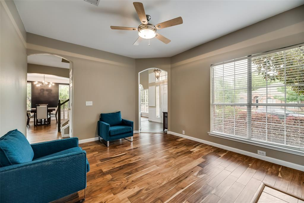 10912 Reisling  Drive, Frisco, Texas 75035 - acquisto real estate best realtor dallas texas linda miller agent for cultural buyers