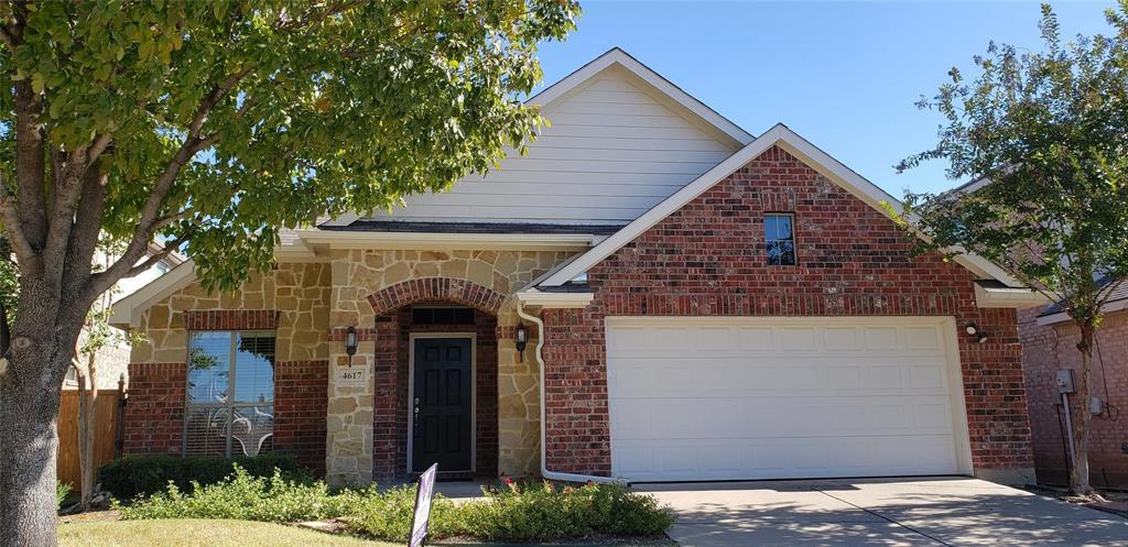 4617 Tina  Drive, McKinney, Texas 75070 - Acquisto Real Estate best plano realtor mike Shepherd home owners association expert