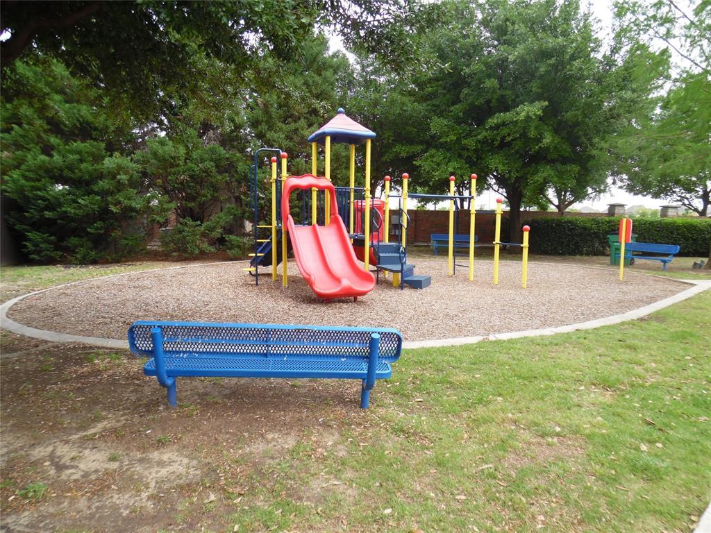 8665 Robertson  Drive, Frisco, Texas 75036 - acquisto real estate nicest realtor in america shana acquisto