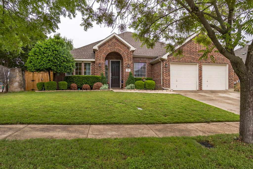 7901 Songbird  Lane, Fort Worth, Texas 76123 - Acquisto Real Estate best plano realtor mike Shepherd home owners association expert