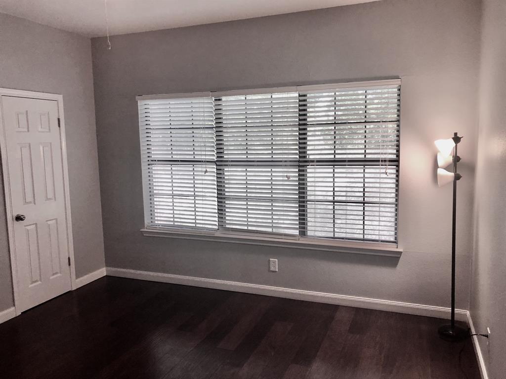 5859 Frankford  Road, Dallas, Texas 75252 - acquisto real estate best designer and realtor hannah ewing kind realtor