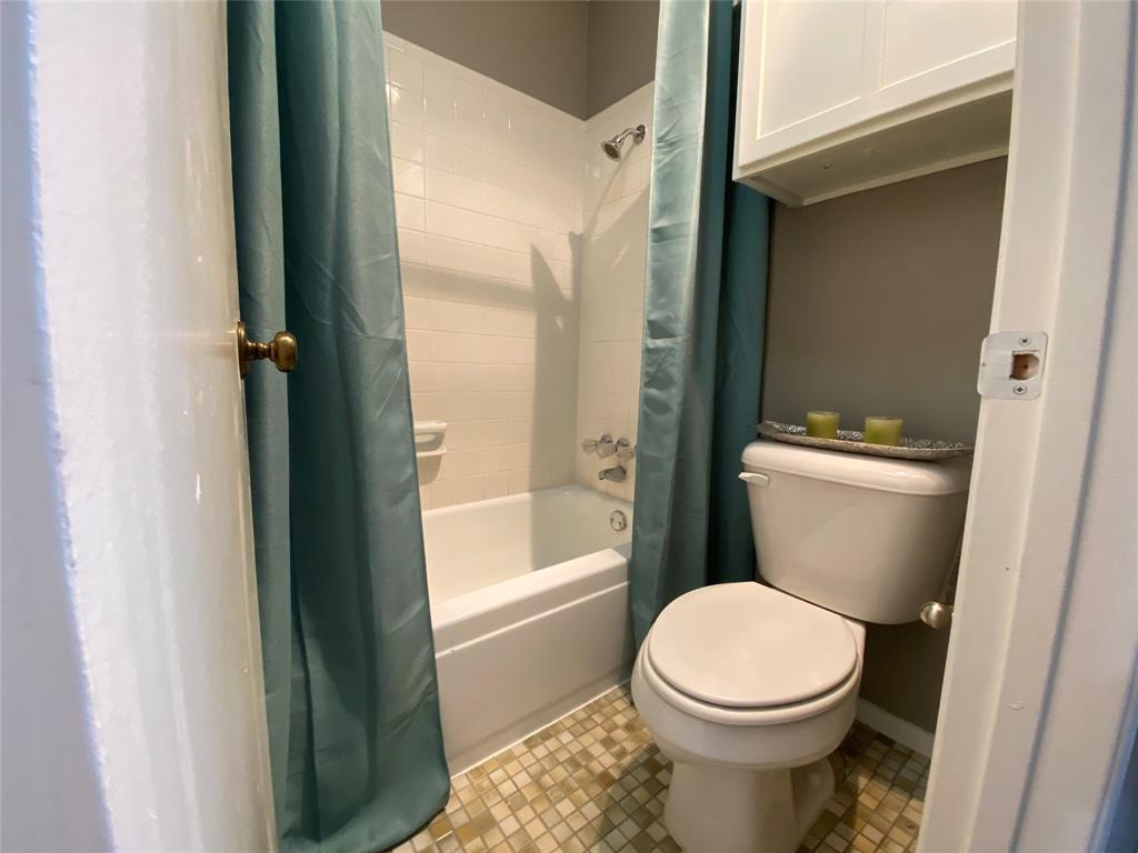 616 Via Sevilla  Mesquite, Texas 75150 - acquisto real estate best new home sales realtor linda miller executor real estate