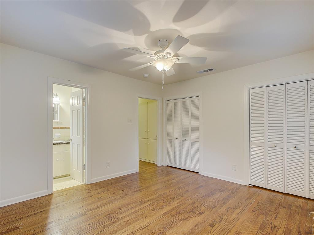 1009 Avenue F  Avenue, Garland, Texas 75040 - acquisto real estate best investor home specialist mike shepherd relocation expert