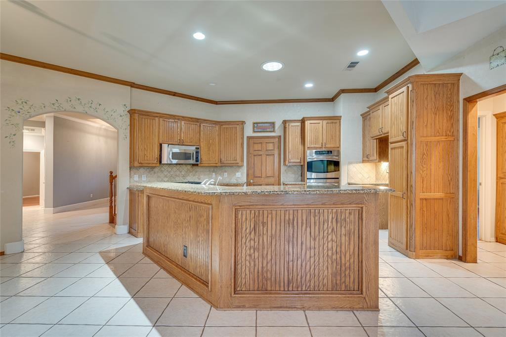6109 Gateridge  Drive, Flower Mound, Texas 75028 - acquisto real estate best listing listing agent in texas shana acquisto rich person realtor