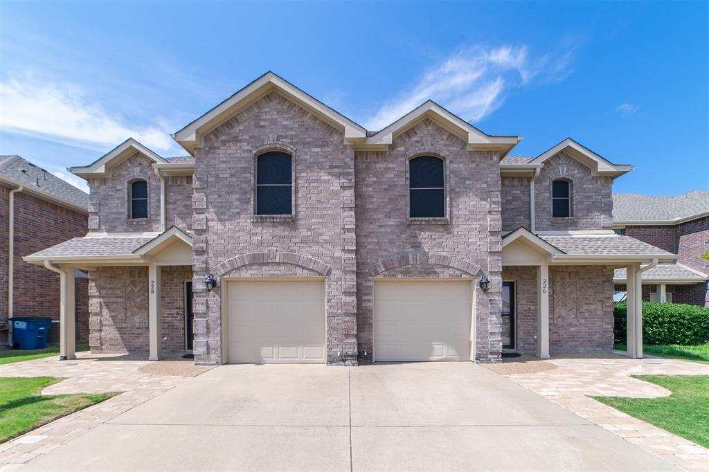 226 Wyndham Meadows  Way, Wylie, Texas 75098 - Acquisto Real Estate best plano realtor mike Shepherd home owners association expert