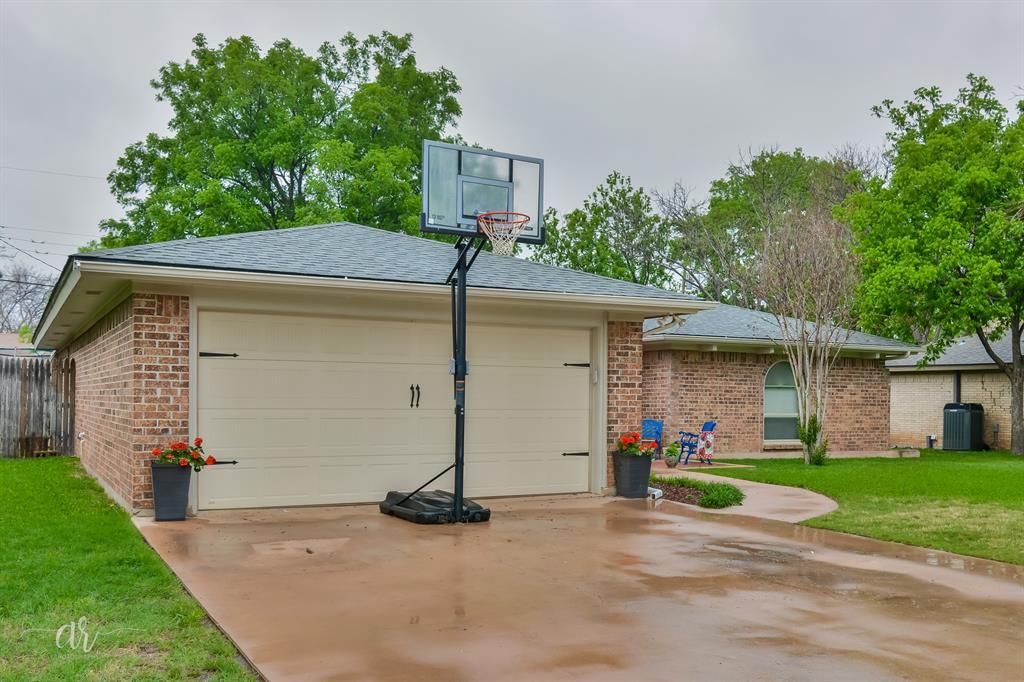 1118 Piedmont  Drive, Abilene, Texas 79601 - Acquisto Real Estate best mckinney realtor hannah ewing stonebridge ranch expert