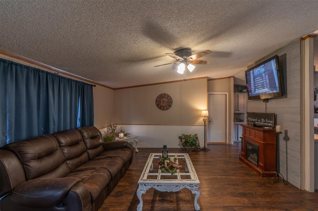 3360 Interstate Highway 30  Greenville, Texas 75402 - Acquisto Real Estate best mckinney realtor hannah ewing stonebridge ranch expert