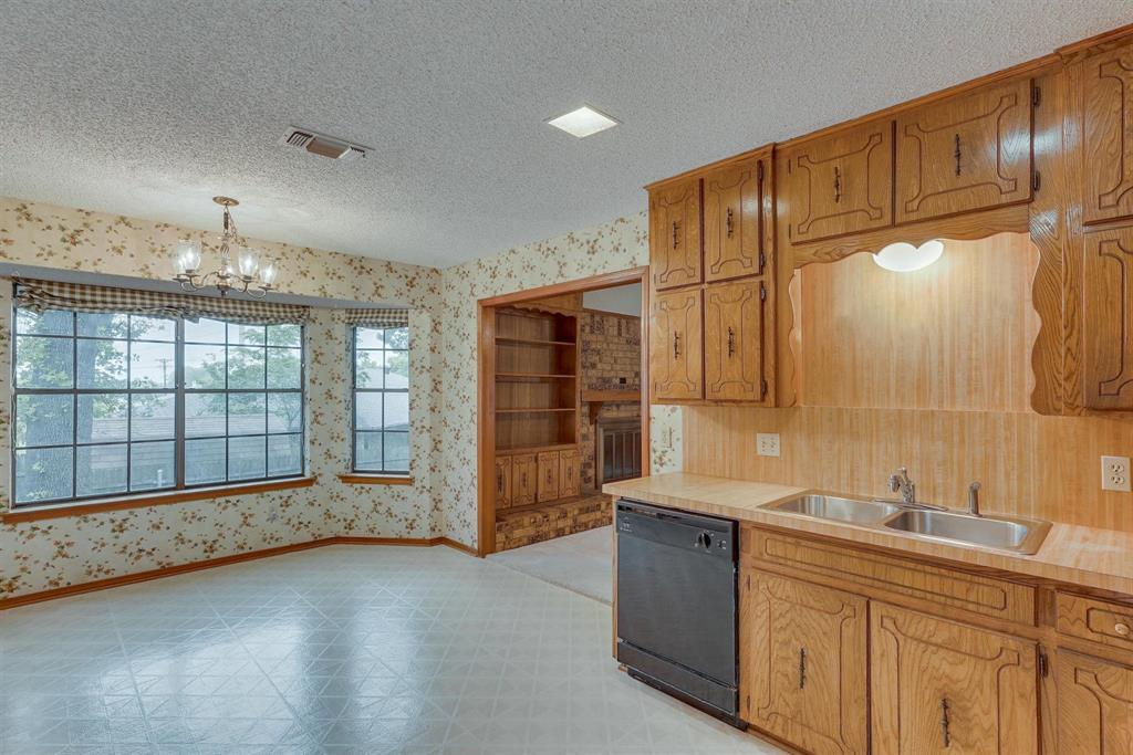 2919 Spring Oaks  Court, Bedford, Texas 76021 - acquisto real estate best new home sales realtor linda miller executor real estate