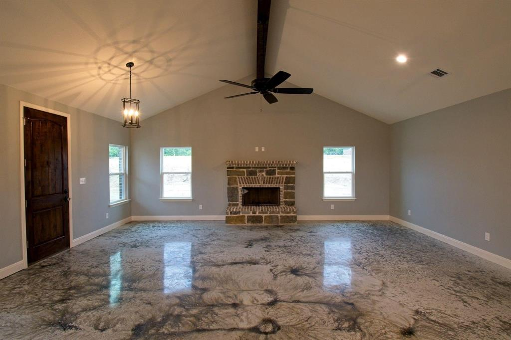 Lot 27 Midway Road  Weatherford, Texas 76085 - acquisto real estate best prosper realtor susan cancemi windfarms realtor