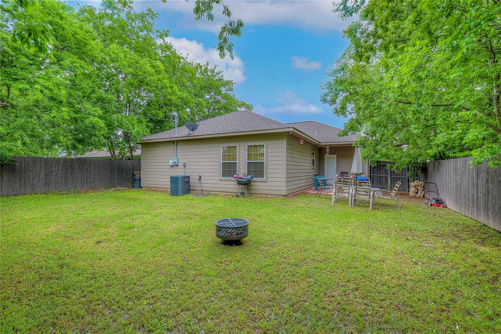 4904 Church  Street, Greenville, Texas 75401 - acquisto real estate best style realtor kim miller best real estate reviews dfw