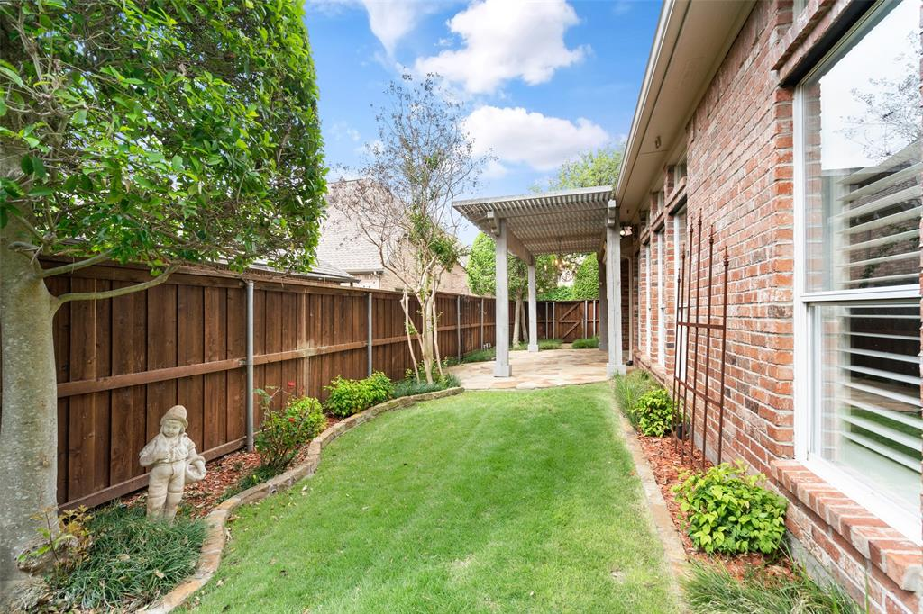 103 Turnberry  Circle, McKinney, Texas 75072 - acquisto real estate best looking realtor in america shana acquisto