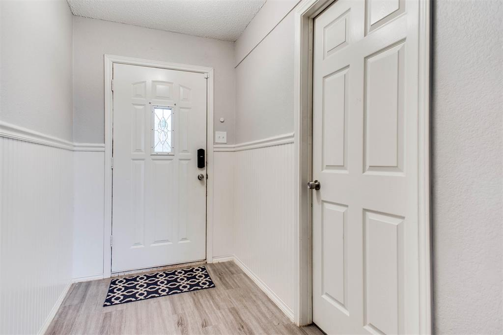 4606 Mandalay  Drive, Arlington, Texas 76016 - acquisto real estate best prosper realtor susan cancemi windfarms realtor