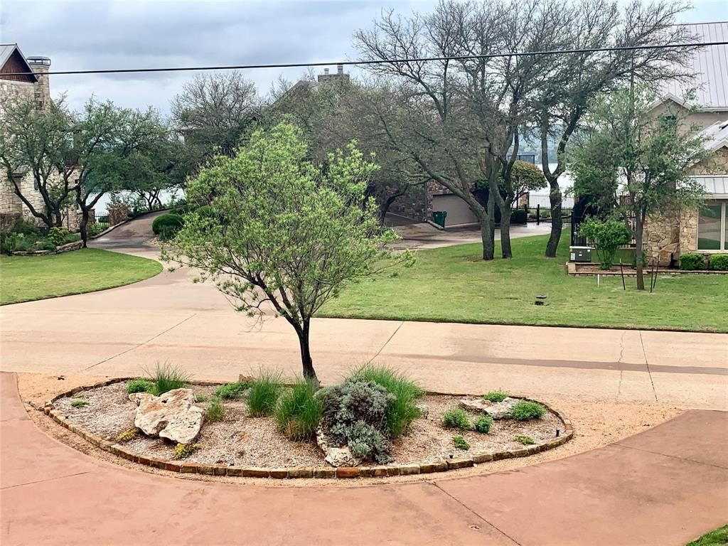 190 Bay Hill  Drive, Graford, Texas 76449 - acquisto real estate best flower mound realtor jody daley lake highalands agent of the year