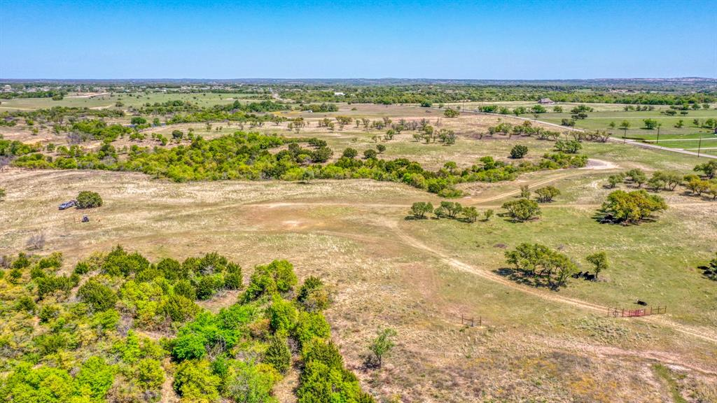 TBD 61 Bosal  Lane, Weatherford, Texas 76088 - acquisto real estate best realtor dallas texas linda miller agent for cultural buyers