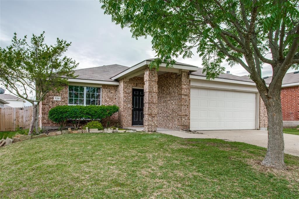 729 Mahogany  Anna, Texas 75409 - acquisto real estate best photos for luxury listings amy gasperini quick sale real estate