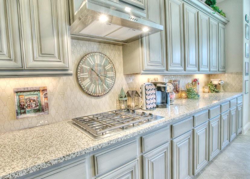 8117 Haltered Horse  Lane, Frisco, Texas 75036 - acquisto real estate best celina realtor logan lawrence best dressed realtor