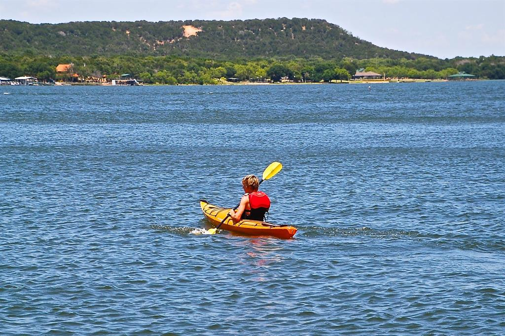 WS 18 Hwy 16  Possum Kingdom Lake, Texas 76449 - acquisto real estate best listing listing agent in texas shana acquisto rich person realtor