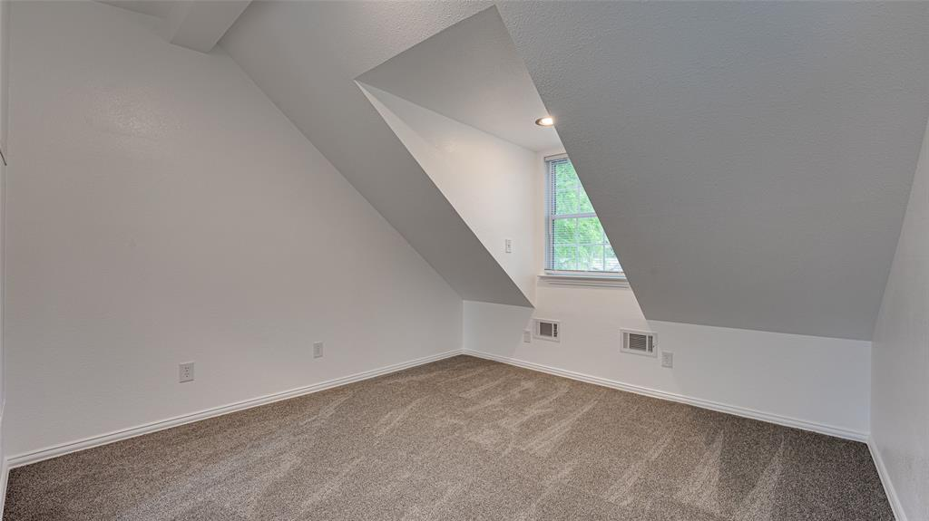921 Bradleys  Bend, Tool, Texas 75143 - acquisto real estate best park cities realtor kim miller best staging agent