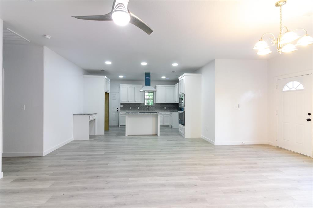 3711 Sidney  Street, Dallas, Texas 75210 - acquisto real estate best allen realtor kim miller hunters creek expert