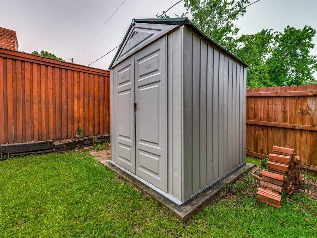 6106 Leagrove  Court, Arlington, Texas 76016 - acquisto real estate best realtor foreclosure real estate mike shepeherd walnut grove realtor
