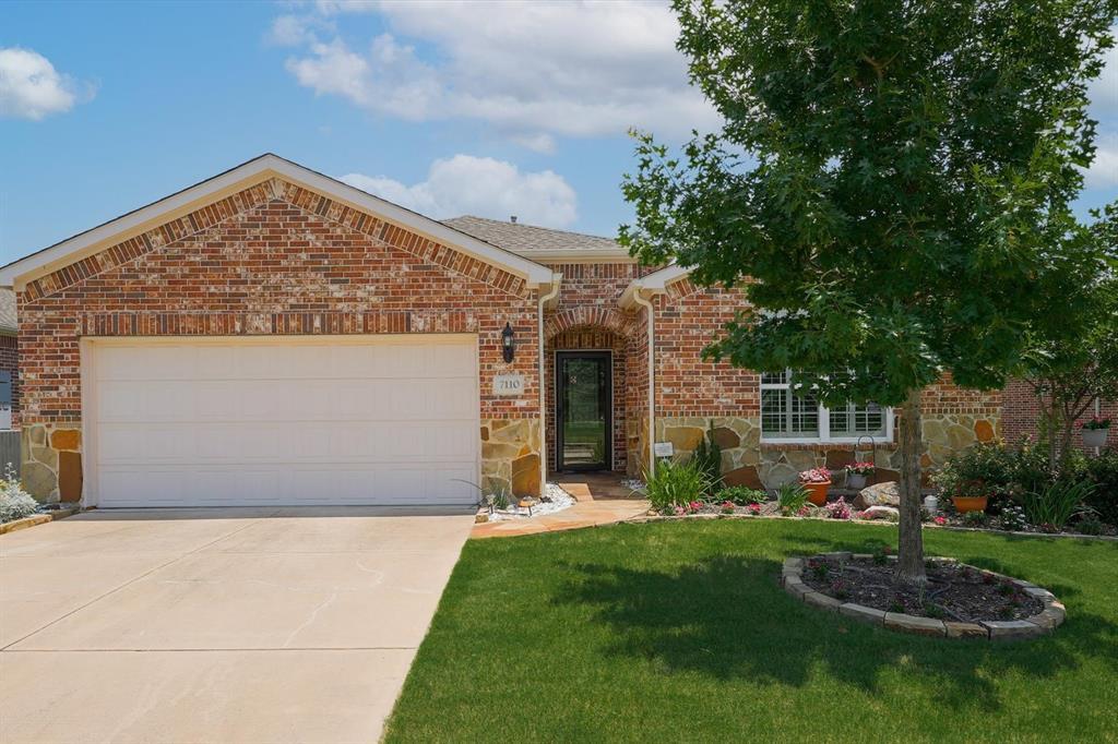 7110 Marsalis  Lane, Frisco, Texas 75036 - acquisto real estate best allen realtor kim miller hunters creek expert