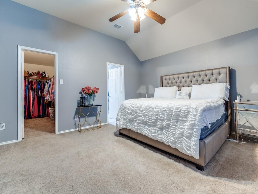 2104 Boulder Ridge  Trail, Mansfield, Texas 76063 - acquisto real estate best luxury buyers agent in texas shana acquisto inheritance realtor