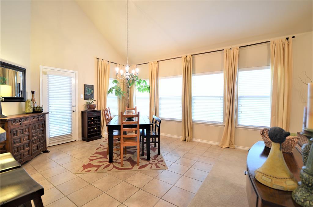 917 Appalachian  Lane, Savannah, Texas 76227 - acquisto real estate best prosper realtor susan cancemi windfarms realtor