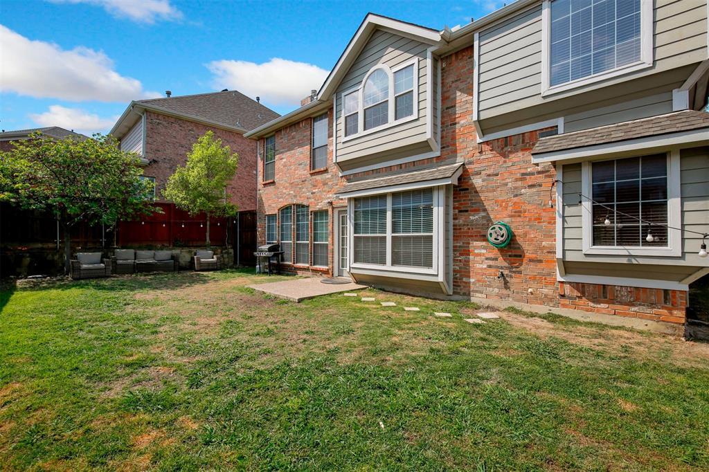 1226 Nocona  Drive, Irving, Texas 75063 - acquisto real estate smartest realtor in america shana acquisto
