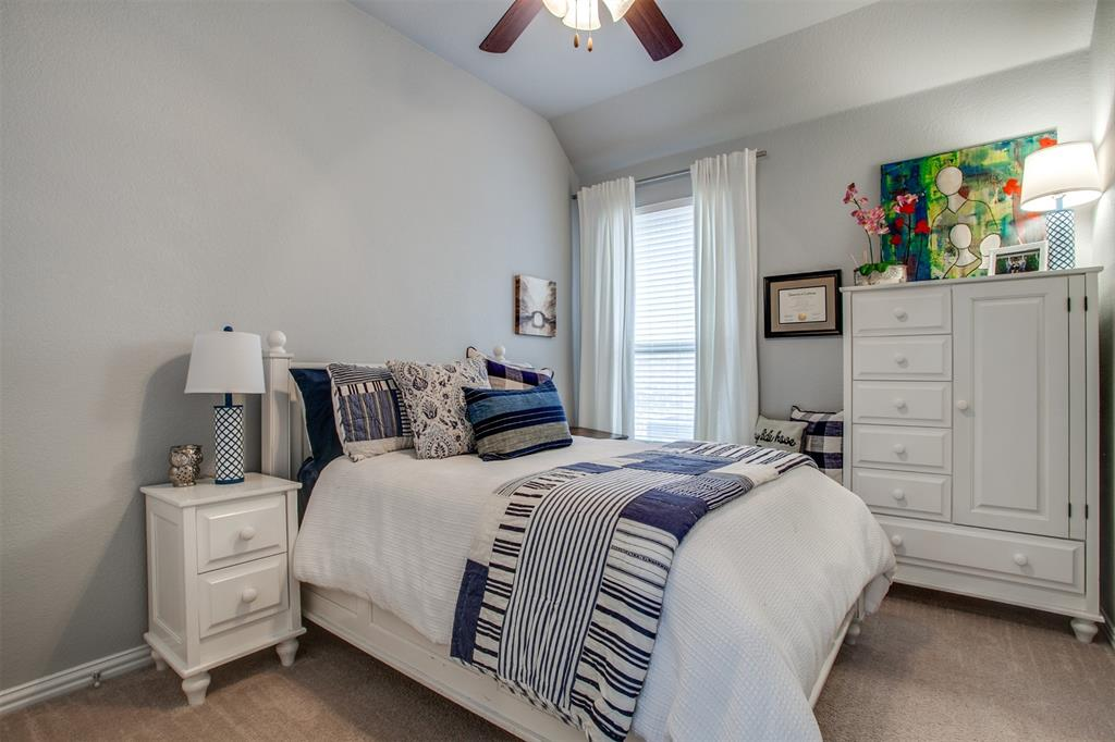 1724 Jace  Drive, McKinney, Texas 75071 - acquisto real estate best investor home specialist mike shepherd relocation expert