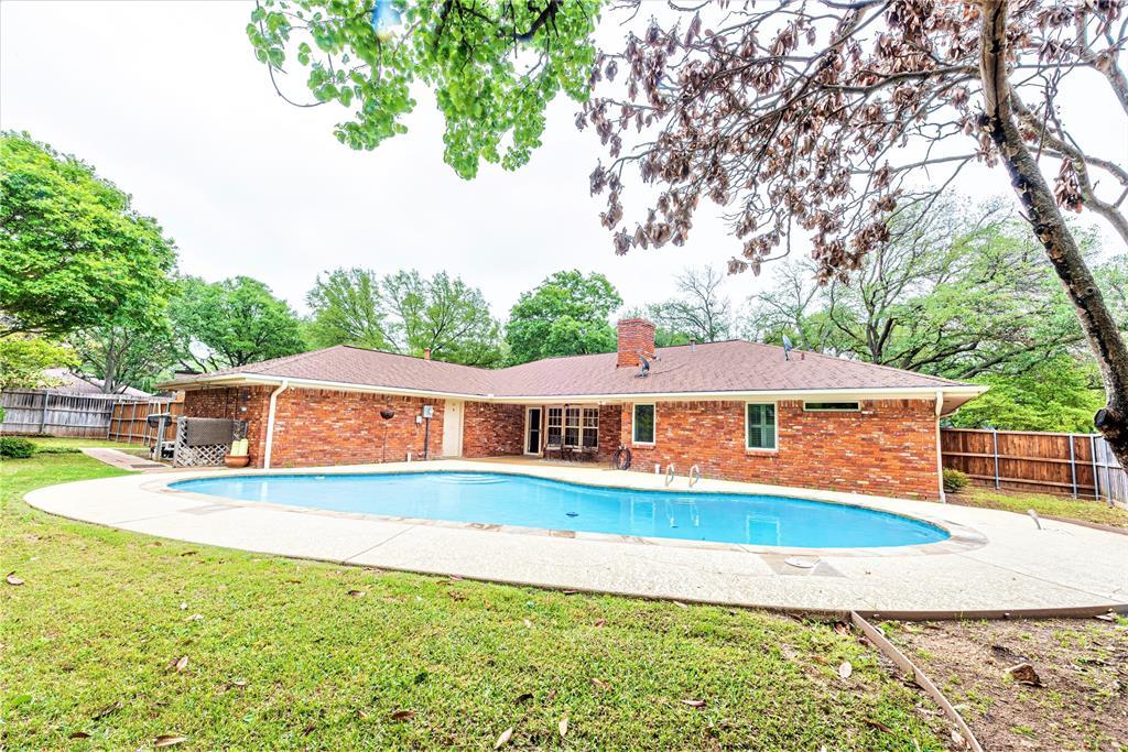 4508 Briarhaven  Road, Fort Worth, Texas 76109 - Acquisto Real Estate best mckinney realtor hannah ewing stonebridge ranch expert