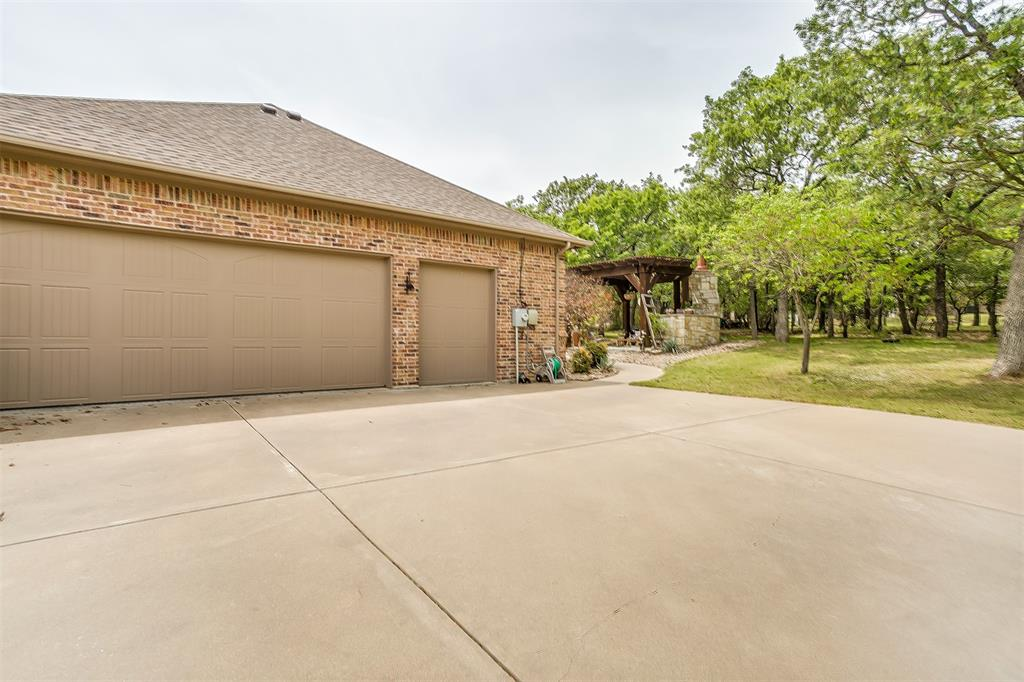 113 Oak Bend  Trail, Lipan, Texas 76462 - acquisto real estate agent of the year mike shepherd