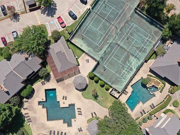 1100 Harwell Dr  1310, Arlington, Texas 76011 - acquisto real estate best designer and realtor hannah ewing kind realtor