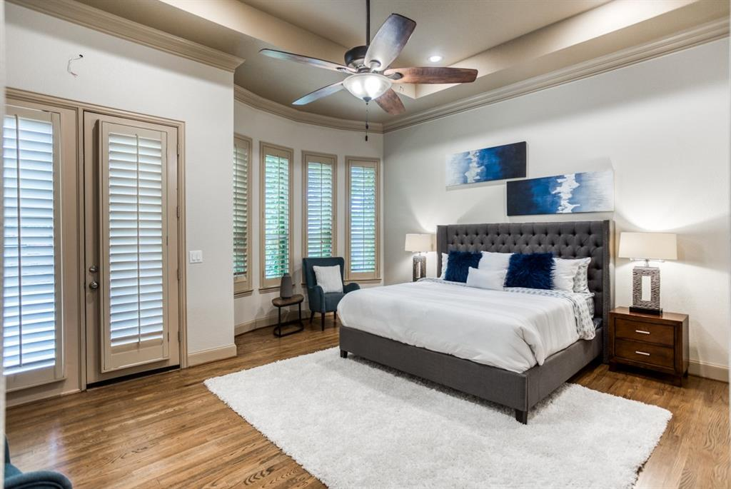 5145 Shoreline  Drive, Frisco, Texas 75034 - acquisto real estaet best boutique real estate firm in texas for high net worth sellers