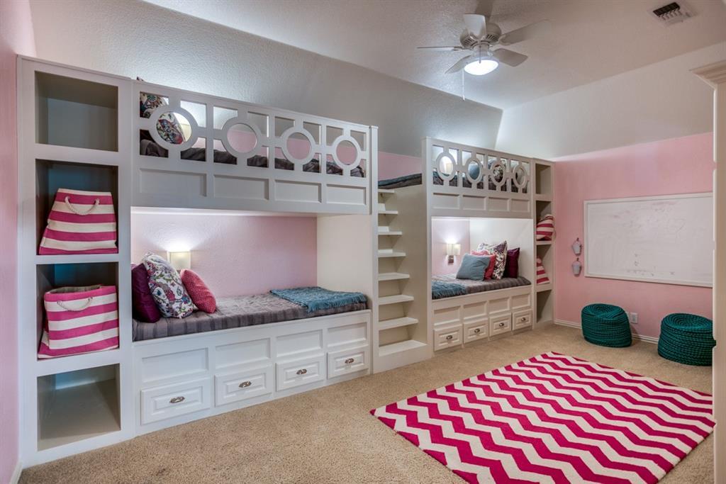 5145 Shoreline  Drive, Frisco, Texas 75034 - acquisto real estate best listing photos hannah ewing mckinney real estate expert